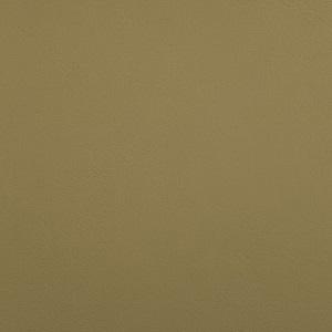 Kunstleer Zander 3109 dune