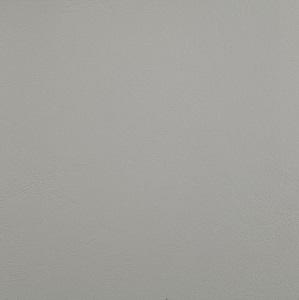 Kunstleer Zander 3110 artic sky