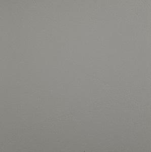 Kunstleer Zander 3111 auster