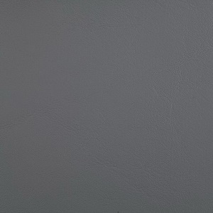 Kunstleer Zander 3112 pearl grey