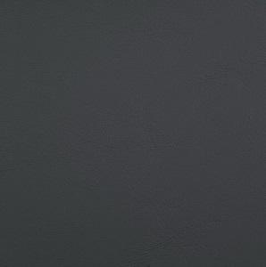 Kunstleer Zander 3113 dove grey