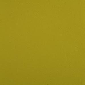 Kunstleer Zander 3114 yellow