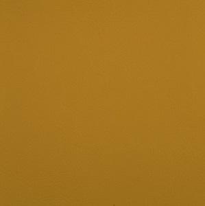 Kunstleer Zander 3115 apricot