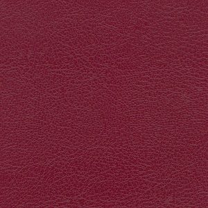 Zander 3119 burgundy