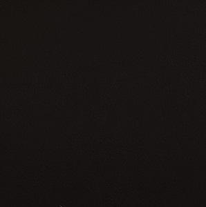 Kunstleer Zander 3120 mocca