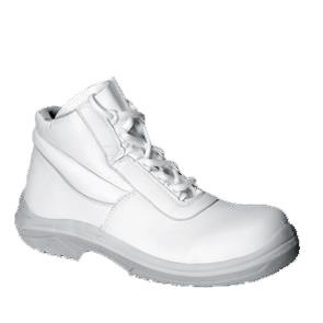 Chaussure de sécurité haute MTS Creon+