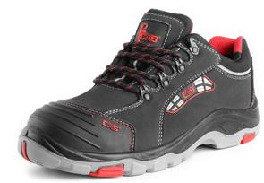 Chaussure de sécurité basse CXS Rock Aplit