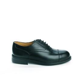 Chaussure de sécurité basse ToWorkFor Oxford