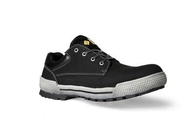 Chaussure de sécurité basse ToWorkFor Gorilla