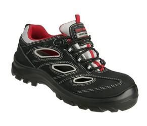 Chaussure de sécurité basse Safety Jogger Alsus