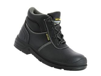 Safety Jogger Bestboy2 veiligheidsschoen