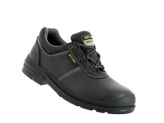 Chaussure de sécurité basse Safety Jogger Bestrun2