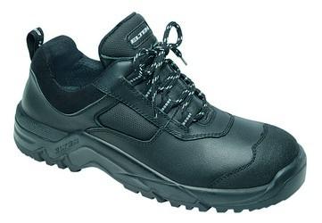 Chaussure de sécurité basse Elten Marvin