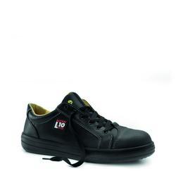 Chaussure de sécurité basse Elten Onyx Low