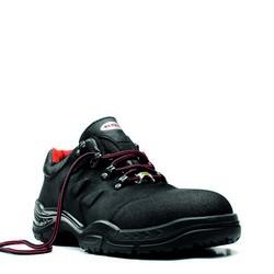 Chaussure de sécurité basse Elten Till Low