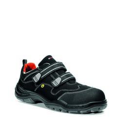Chaussure de sécurité basse Elten Sid