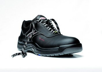Chaussure de sécurité basse Elten Mats