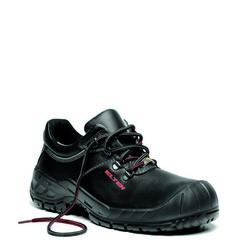 Chaussure de sécurité basse Elten Renzo Low