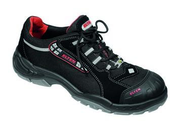 Chaussure de sécurité basse Elten Senex Pro