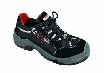 Chaussure de sécurité basse Elten Senex Al