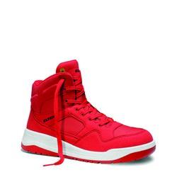 Chaussure de sécurité haute Elten Maverick Red Mid