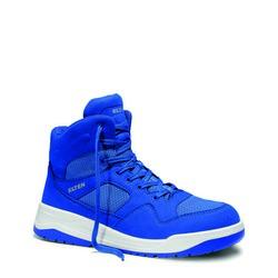 Chaussure de sécurité haute Elten Maverick Blue Mid