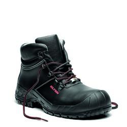 Chaussure de sécurité haute Elten Renzo XW Mid