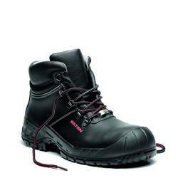 Chaussure de sécurité haute Elten Laurenzo PU Mid