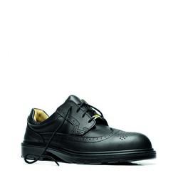 Chaussure professionnelle Elten Officer XW