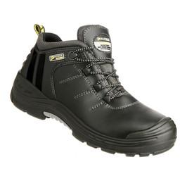 Chaussure de sécurité haute Safety Jogger Force2