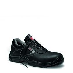 Chaussure de sécurité basse Jori Basic Compo Low