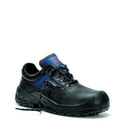 Chaussure de sécurité basse Jori Jo_Grip_Low