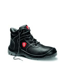 Chaussure de sécurité haute Jori Achim