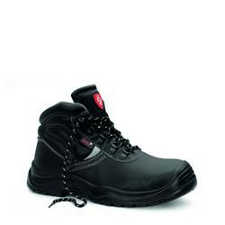 Chaussure de sécurité haute Jori Basic Mid