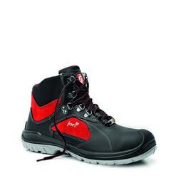 Chaussure de sécurité haute Jori Jo_Kit_Mid