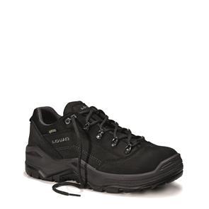 Chaussure de sécurité basse Lowa Renegade Work GTX Black Lo