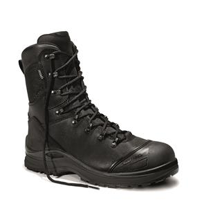 Chaussure de sécurité haute Lowa Seeker Work Pro GTX high