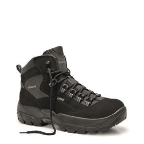 Chaussure de sécurité haute Lowa Colorado Work GTX Mid