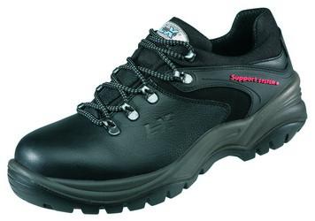 Lupriflex Trail Duo veiligheidsschoen