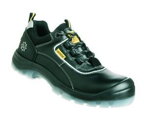 Chaussure de sécurité basse Safety Jogger Nova