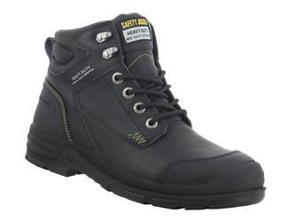 Safety Jogger Worker veiligheidsschoen