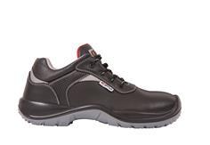 Chaussure de sécurité basse Exena Advanced Pegaso