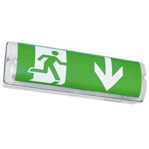 Eclairage de secours B-Safety V-Lux Standard