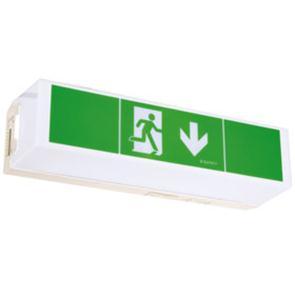 Eclairage de secours B-Safety C-Lux Standard