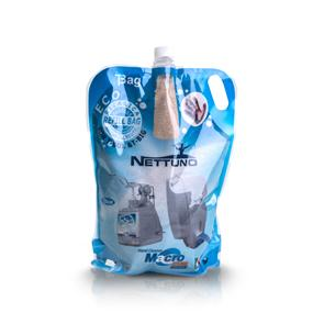 Nettuno Macrocream handreiniger