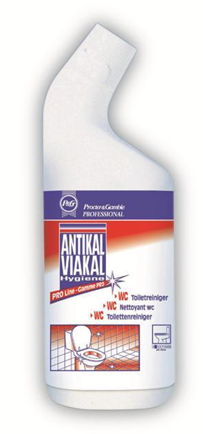 ACTIE=*Antikal wc-reiniger