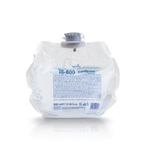 Nettuno Sendygien HACCP handzeep