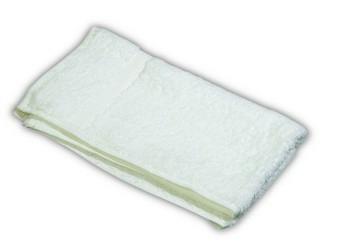 Mini handdoek