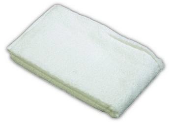 Midi handdoek