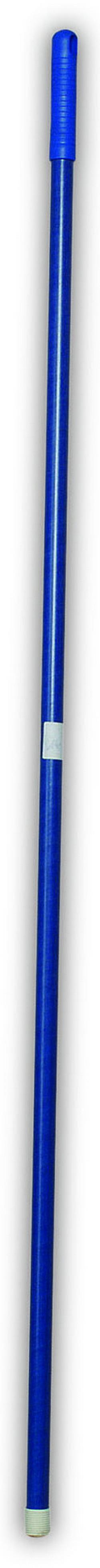 Glasfibersteel 141 cm x diam. 22 mm